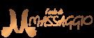 L'arte di Massaggio